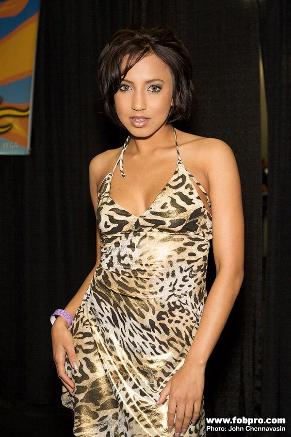 Veronique vega interracial list, hot nude sexing pics