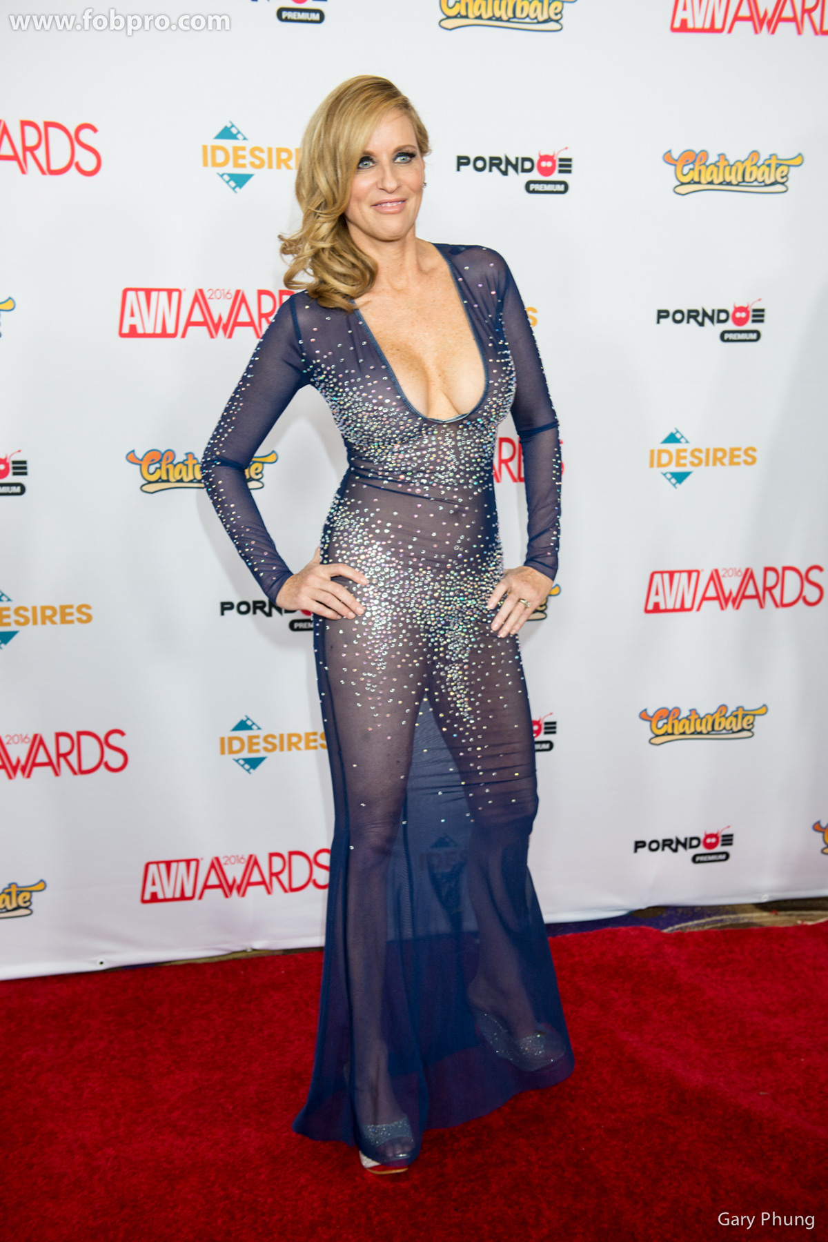 AVN Awards 2016 (Page 12 of 41) - FOB Productions