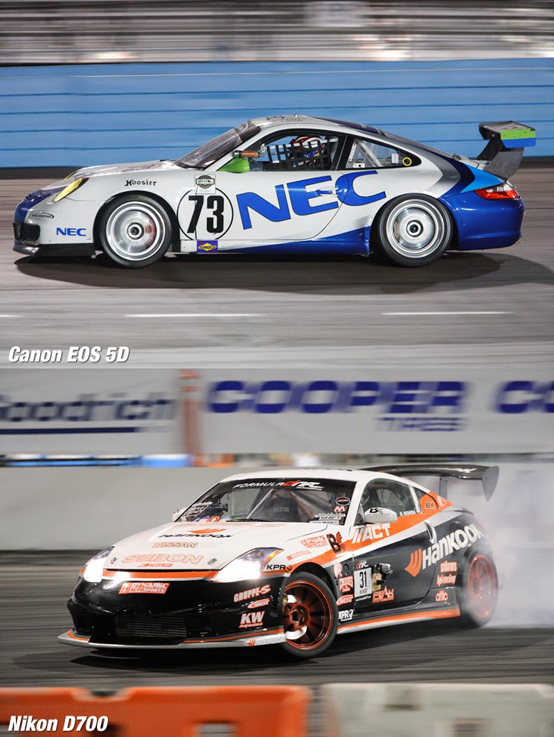 https://www.fobpro.com/samples/canon-nikon-comparison.jpg